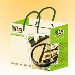 【老克明蔥油餅禮盒】~ 250X250